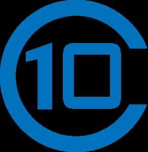 10 redenen voor Computerhulp in Den Haag